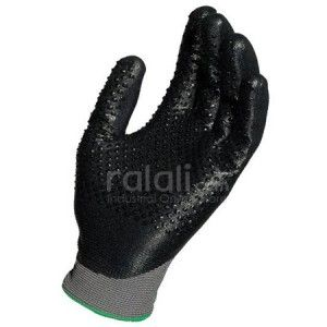 Jual Sarung Tangan MAPA Ultrane Performance 562- Harga Hand Protection