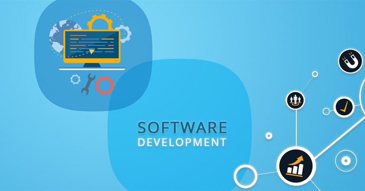 A typical user of the need for a program in the entire process from concept to deployment is called software development . Roughly requi...