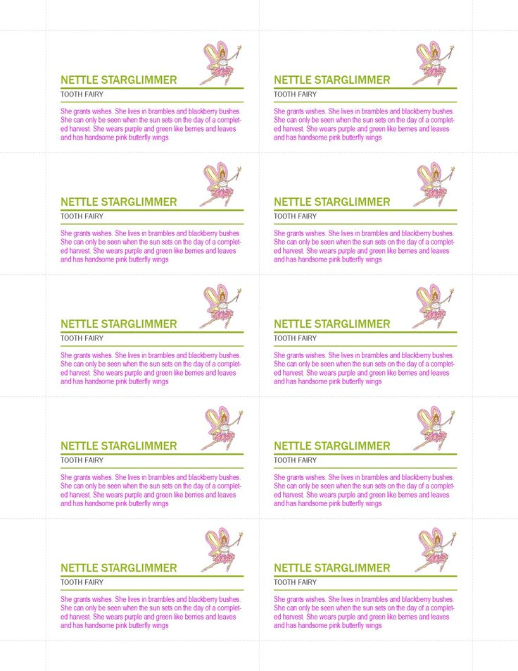 25 Best Ideas About Fairy Name Generator On Pinterest