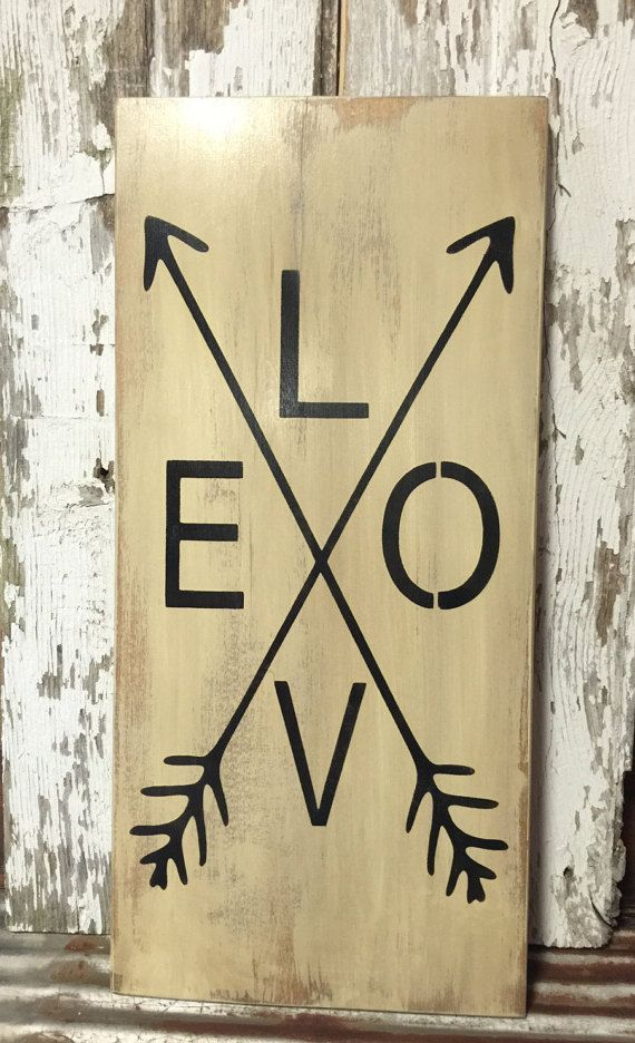 84 best Creations by Ashley Raetz images on Pinterest   Rustic wood ...
