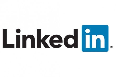 Doing business together – join us on LinkedIn. More info on www.linktopoland.com