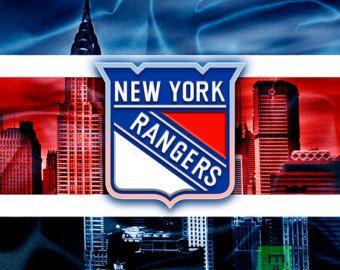 2756 best NEW YORK RANGERS images on Pinterest | New york rangers ...