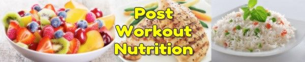 The Best Foods To Eat After A Workout For Building Muscle — Lee Hayward's Total Fitness Bodybuilding Tips http://leehayward.com/blog/the-best-foods-to-eat-after-a-workout-for-building-muscle/?utm_source=contentstudio.io&utm_medium=referral