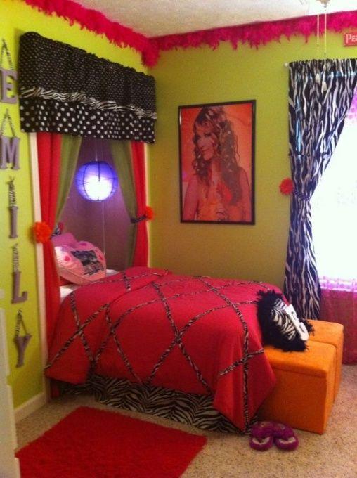 67 Best Future Bedroom Images On Pinterest Bedroom Ideas