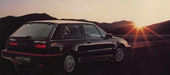 100804-Volvo_480-4