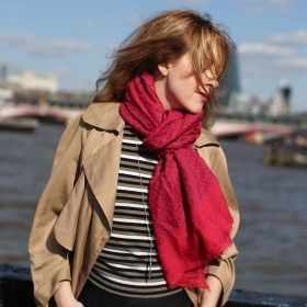 Gypsy Rags Scarves | Hip Angels #Scarves_Wholesaler #Quality_Scarves_Wholesaler #Large_Scarves_Wholesaler #Stock_Scarves_Wholesaler #Summer_Scarves_Wholesaler #Hip_Angels_Scarves  The quality fashion scarf that can be sold for the magic 3 for £5. Usually this deal is for simple designs and small size (45x160cm) here we have mostly large sizes, typically 90x180cm in fresh designs with lots of details.