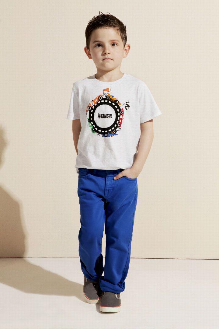 #istanbul,#mavikids,#tshirt,#design