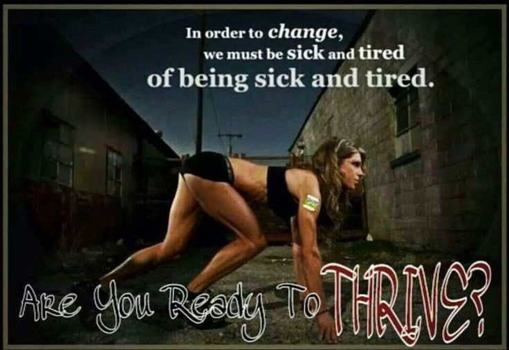 Stop feeling sick and tired! Thrive is like nothing out there! It's all natural, plant-based and gluten free. You take 2 capsules as soon as you wake up, drink a shake 20-30 minutes later and slap on your DFT patch. And then you're ready for you day! Don't wait to feel better later, make the change today!  www.ksauser.Le-Vel.com