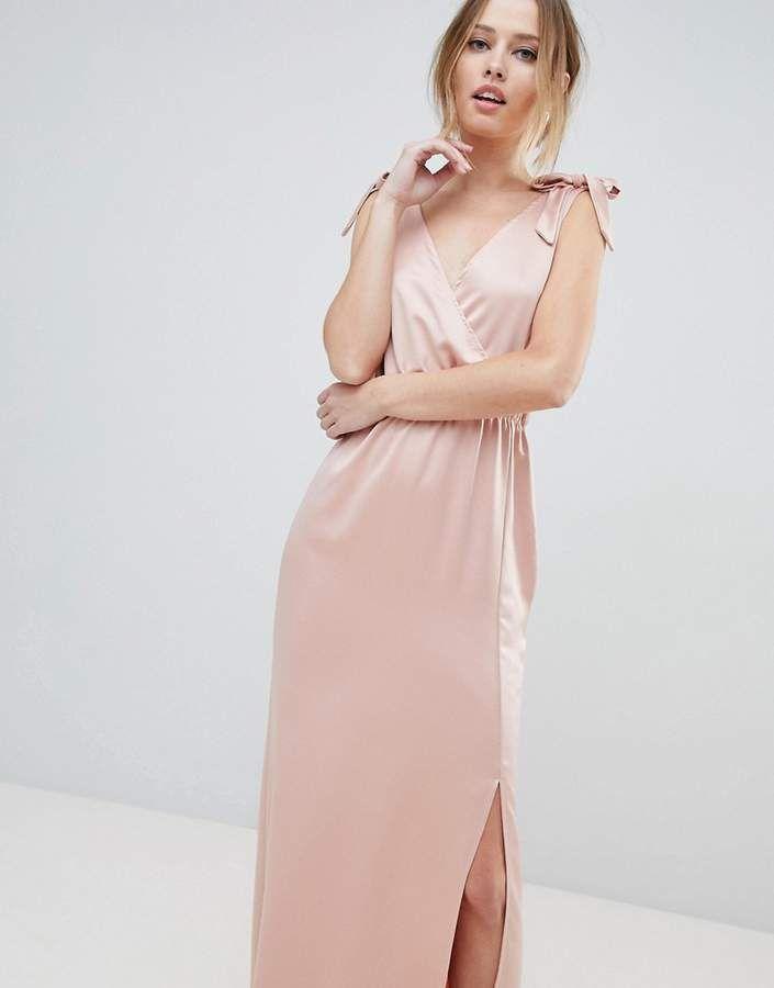 39 best Balls & Galas images on Pinterest | Formal dress, Ball ...
