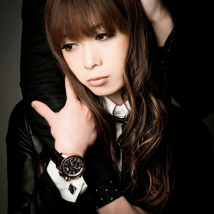 METAL.CH Galsun Tokyo Spring Add