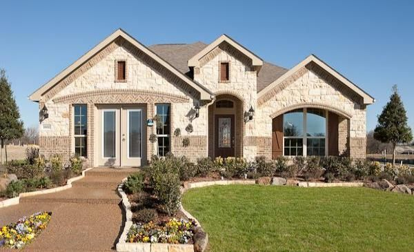 1000+ Images About Lennar Homes On Pinterest