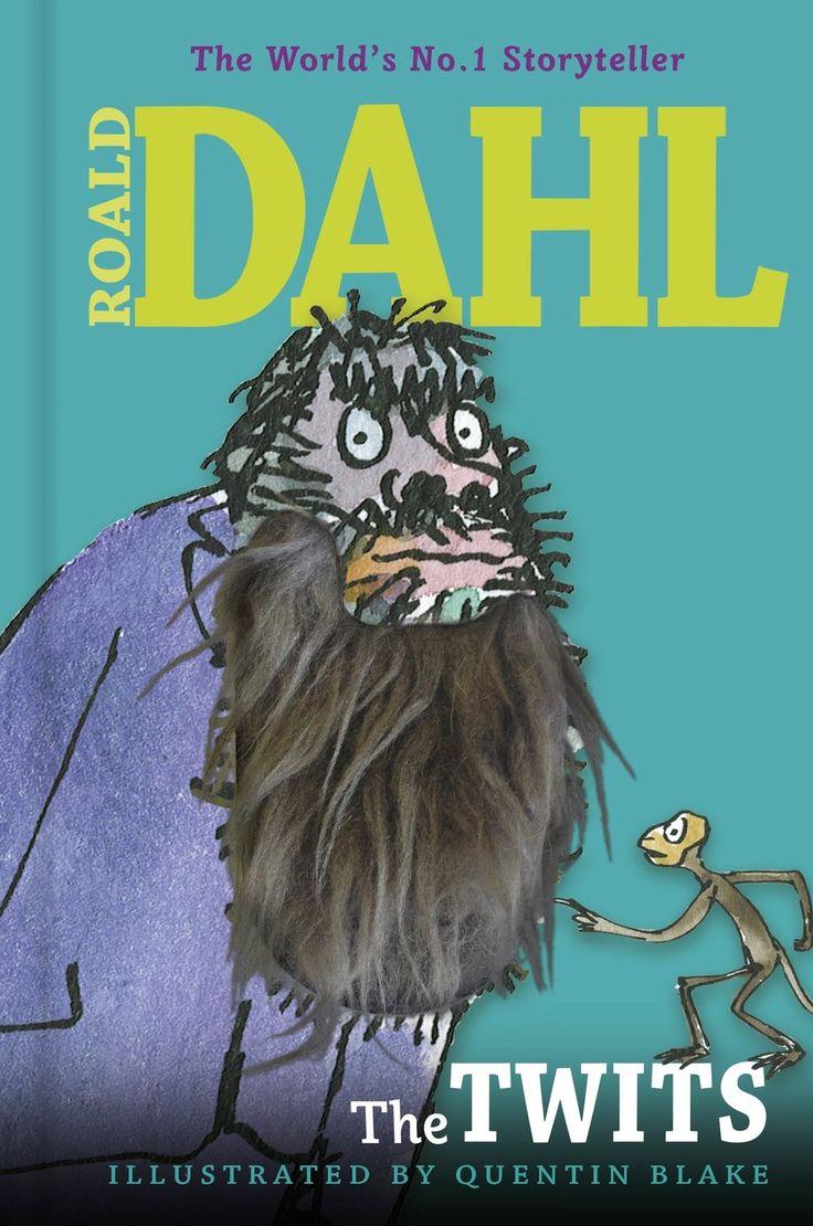 Workbooks the twits worksheets ks2 : 31 best Dazzling Roald Dahl images on Pinterest | Baby books ...