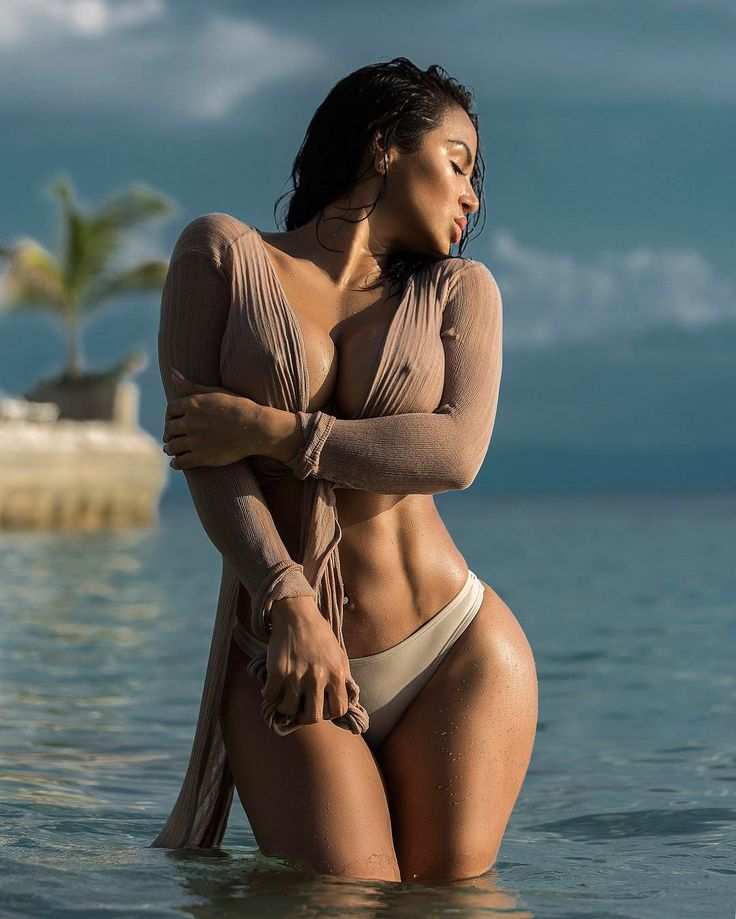 494 best dolly castro images on pinterest dolly castro for Lady fitness