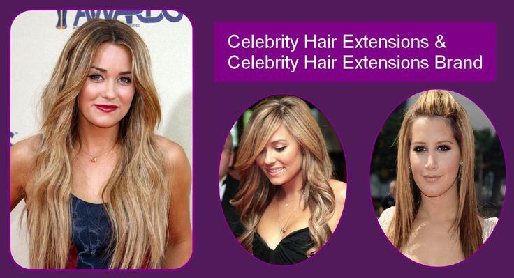 5 Best Hair Extensions - Apr. 2019 - BestReviews