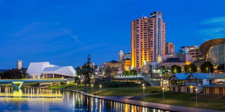 Official site of InterContinental Hotel Adelaide. Feel connected through authentic, memorable experiences. Book online for the Best Price Guarantee.
