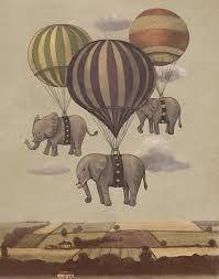 Картинки по запросу текстильный воздушный шар