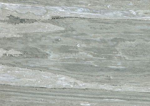 Abc Worldwide quartzite abc worldwide island york