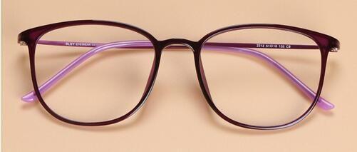 Homens Marca Do Vintage Ultra leve das Mulheres Super Big Nerd Geek Óculos De Armação De Aço de Carbono Quadro Decorativo óculos de Miopia quadro em Armações de óculos de Dos homens de Roupas & Acessórios no AliExpress.com | Alibaba Group