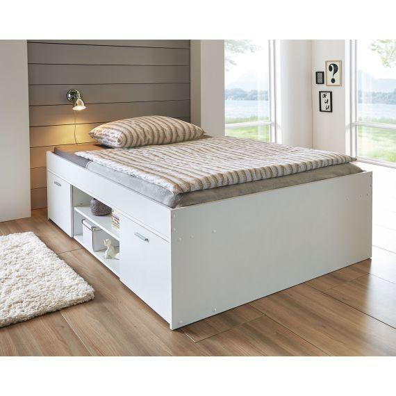 Funktionsbett 140x200 mit lattenrost und matratze  Die besten 25+ Lattenrost 140x200 Ideen auf Pinterest | Lattenrost ...