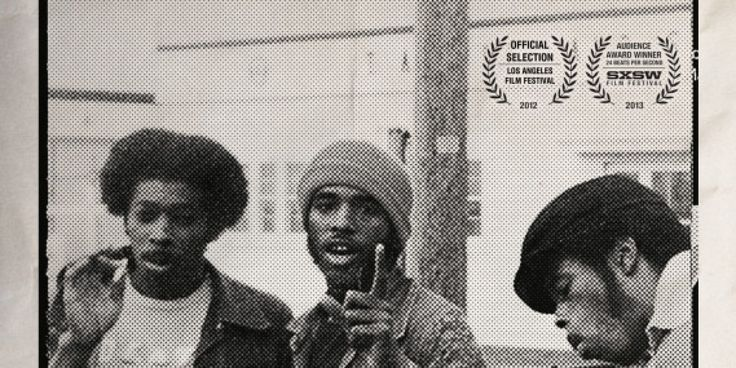 25 Documentaries You Need To Watch On Netflix Now
