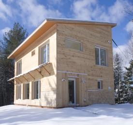 Best 25 construction cost ideas on pinterest home for Cost to build a house in maine