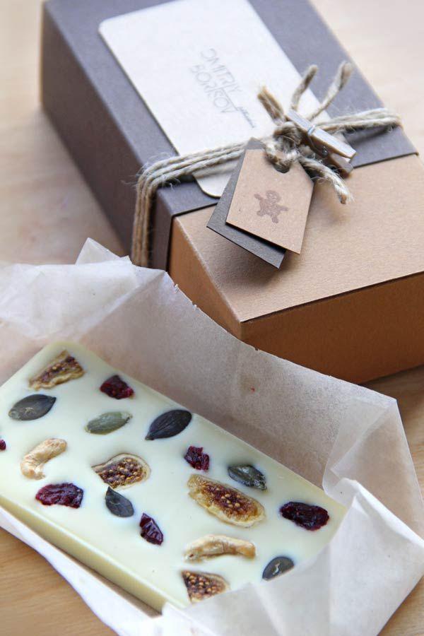 Шоколадные изделия на заказ. Фигурки из шоколада в Харькове — Дмитрий Борисов