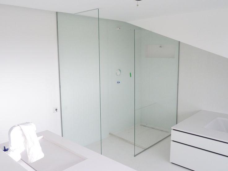 Nano Coating Badkamer : Best aa glas badkamer images glass compact and