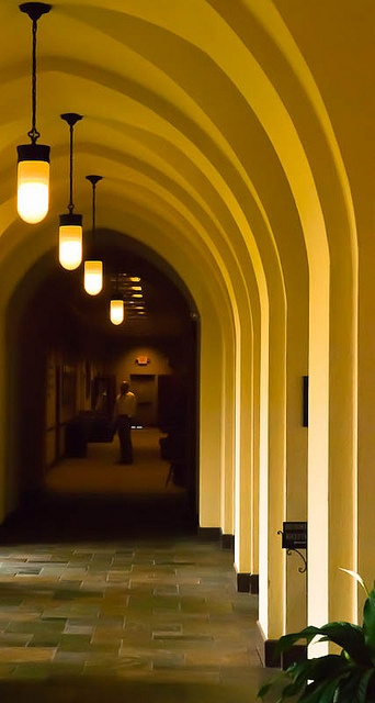 Berry College by rroberts41, via Flickr