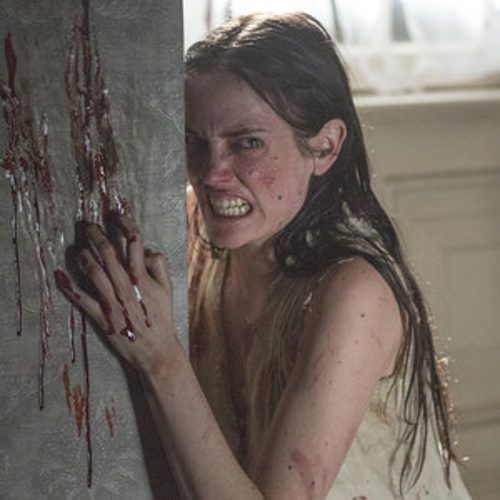 """Penny Dreadful's Eva Green Dishes on Vanessa and Ethan's """"Beautiful Relationship"""" in Season 2"""