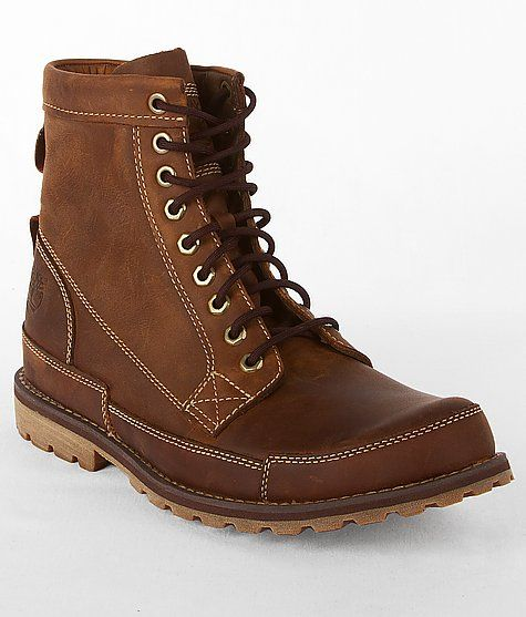 Must have for winter time! Timberland ® Earthkeepers Boot