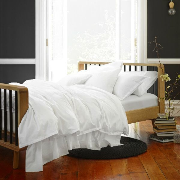 Premium Quilt Cover Set from Sheets on the Line