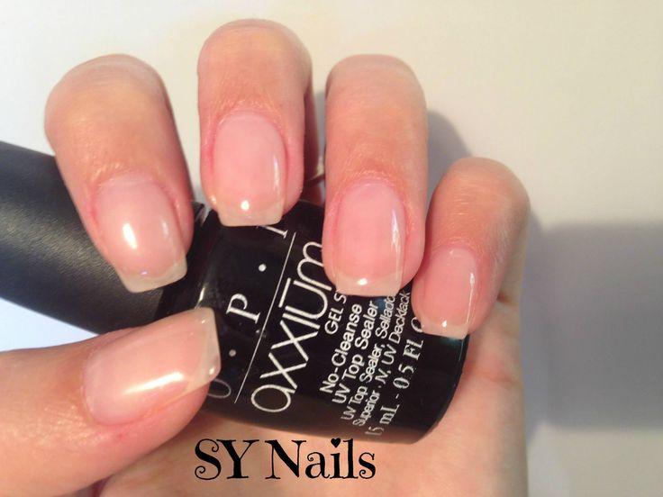 25+ best Nails Nail Art Naglar Malmö images by Beauty of SY on ...