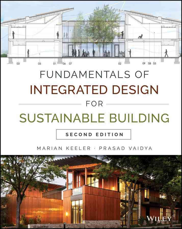 The Fully Updated Indispensible Study Of Sustainable Design Principles Pinterest
