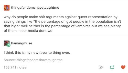 lgbt, tumblr, and text post image