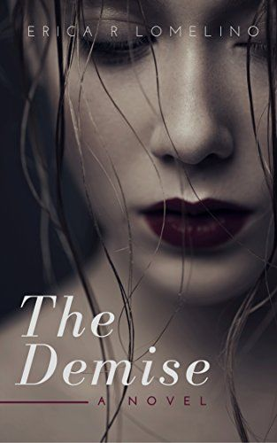 Mind games, deceit and abuse become part of the ways Ian seeks to control her. As she struggles to repair her marriage and get back to the love they shared