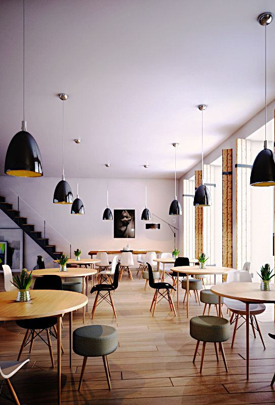 vray-3dsmax-φωτορεαλισμος-3drender-διακοσμηση-interior design-3drendering