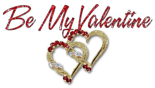 valentine scraps with name