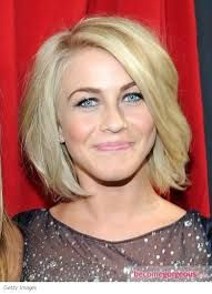 Neck Length Hairstyles shortlengthlayeredhairstyles latest short layered neck length hairstyles with bangs Find This Pin And More On Hairstyles By Lindalengland