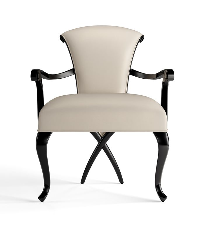 christopher guy furniture prices. plain guy christopher guy chairs find out all products and authorized dealers with  prices catalogues novelties in furniture prices h