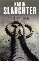Triptiek http://www.bruna.nl/boeken/triptiek-9789023464600
