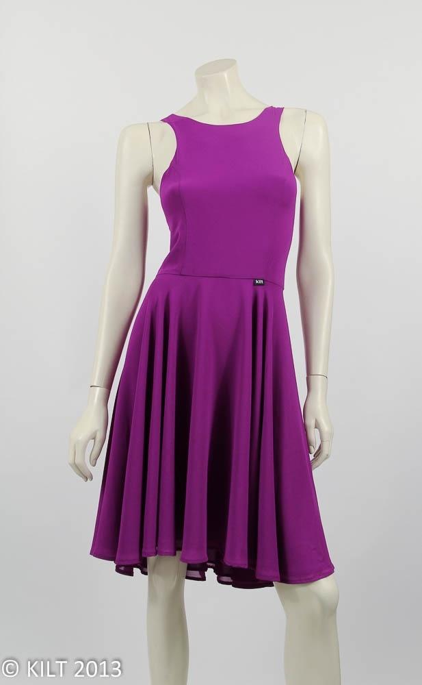 Brittani Dress - KILT Febuary 2013 : Dresses : KILTonline Home