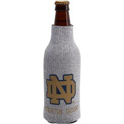 Womens Notre Dame Apparel - University of Notre Dame Clothing for Women - Ladies UND Gear