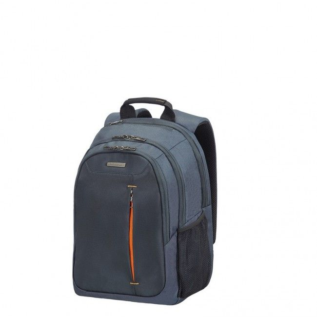 Zaino Samsonite porta pc 13-14 pollici 88U004 - Scalia Group  #zaini #backpacks #business #moda #fashion #glamour #samsonite