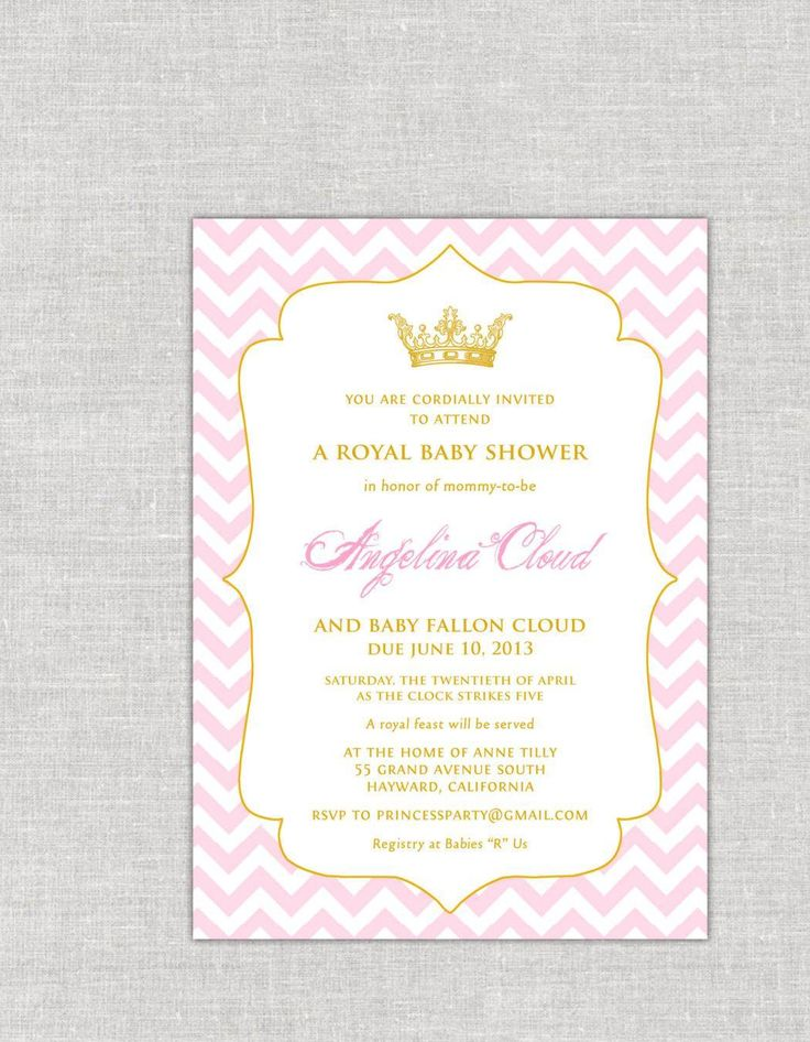 188 best Baby Shower Invitations images on Pinterest Baby shower - baby shower flyer template free