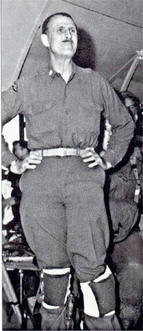 Сергей Платонович Оболенский-Нелединский-Мелецкий (1890-1978)