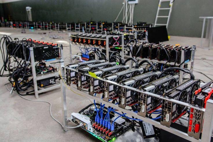 Tienda Mining Rigs, compra los mejores minings rigs de criptomonedas en 2021 | Minería bitcoin, Compras, Paginas para ganar dinero