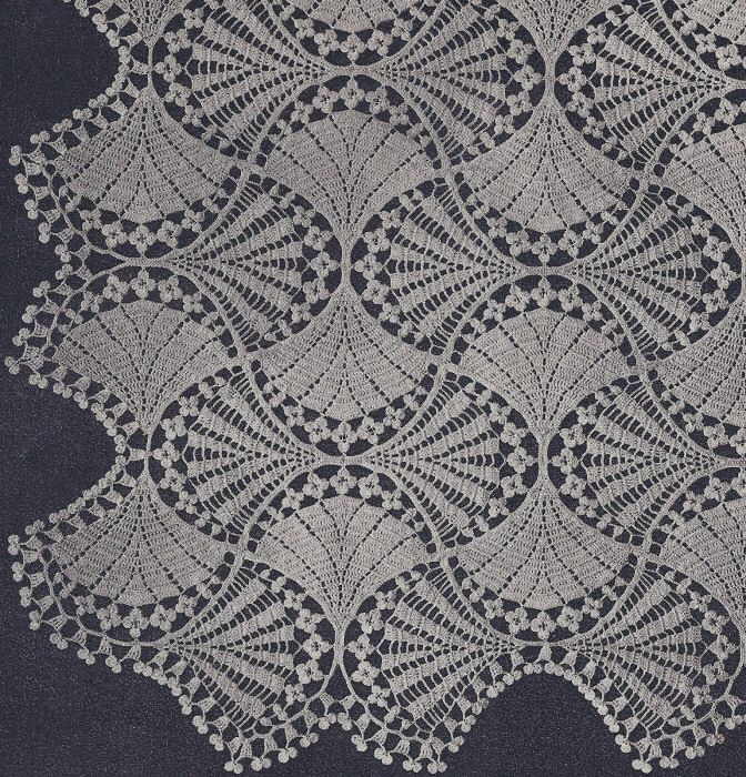 Crochet Bedspread | CROCHET BEDSPREADS PATTERNS - Crochet — Learn How to Crochet