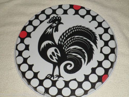 Very best 26 best Stovetop covers images on Pinterest | Burner covers, Range  QZ35