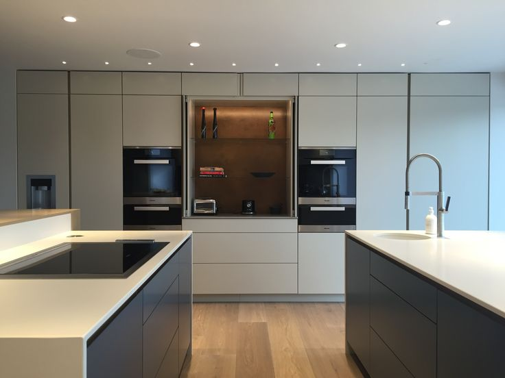 25 best ideas about oak worktops on pinterest oak kitchen worktops oak wood kitchen worktops. Black Bedroom Furniture Sets. Home Design Ideas