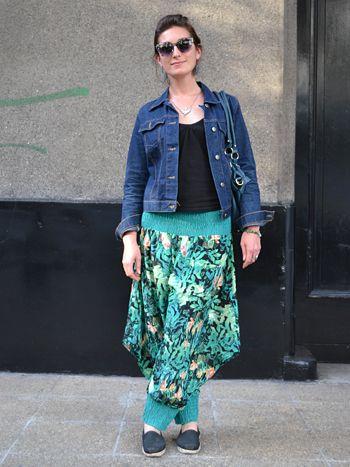 Gleh Quevedo www.vistelacalle.com
